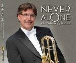 Ben van Dick - Never Alone