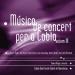 Cobla de Sant Jordi - Música de concert per a cobla