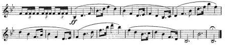 Das Rheingold - Excerpt