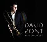 David Pont - Pont de colors