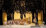 'El Juramento' de J. Gaztambide, una producción del Teatro de la Zarzuela