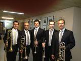 Orquesta Nacional de España