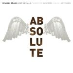 Spanish Brass - Absolute