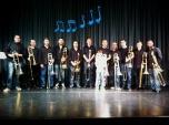 Trombones Academia Madrid-Stomvi