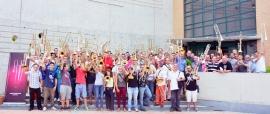 Asociación de Trombonistas Españoles, ATE