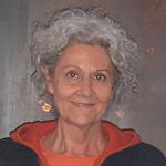 Capdevila Gaya, Mercé