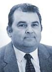 José María García Montalt