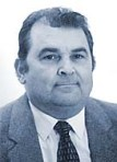Garcia Montalt, Jose Maria