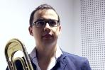 Miguel Galdón