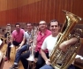 Low Brass OCRTVE