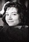 Mercedes Zavala Gironés