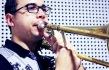 Miguel Galdón - Trombón (2)