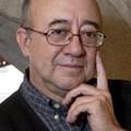 Puértolas, Pere Josep