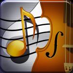 perfect ear 2 - 5 apps que todo músico debe tener