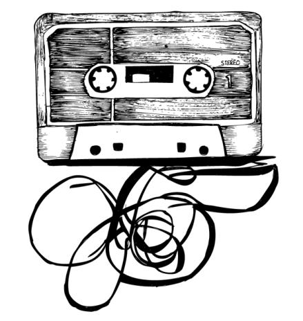 educación musical adaptación nuevas tecnologias