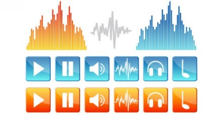 marketing musical recursos 2.0 musicos sonido
