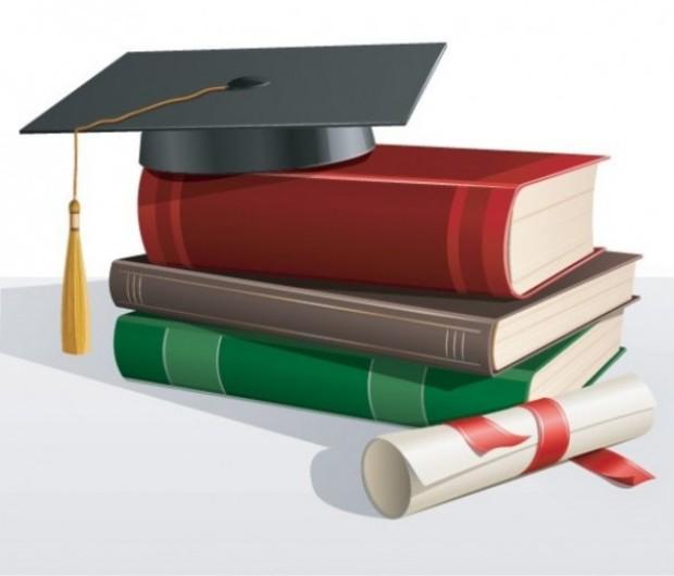 estudios musica universidad grado