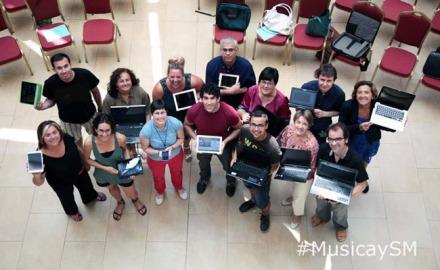 musica-y-social-media-experimento-musicaysm